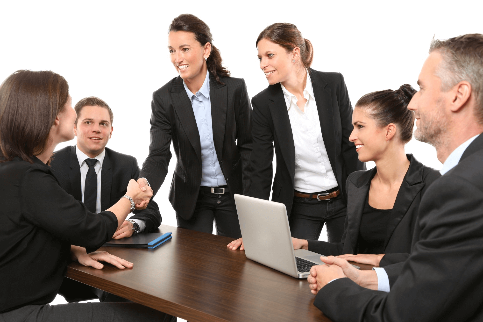 Vacature interim BI Manager   Interim Business Intelligence Manager