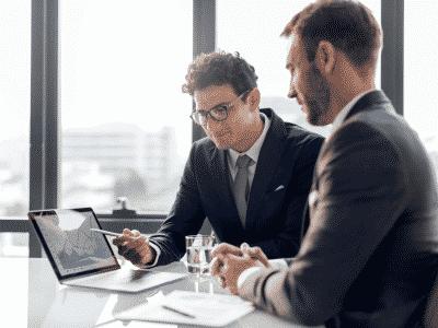 Interim management: snel tijdelijke capaciteit inhuren