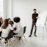 het artikel 'Kwaliteit en performance vanuit strategisch perspectief'