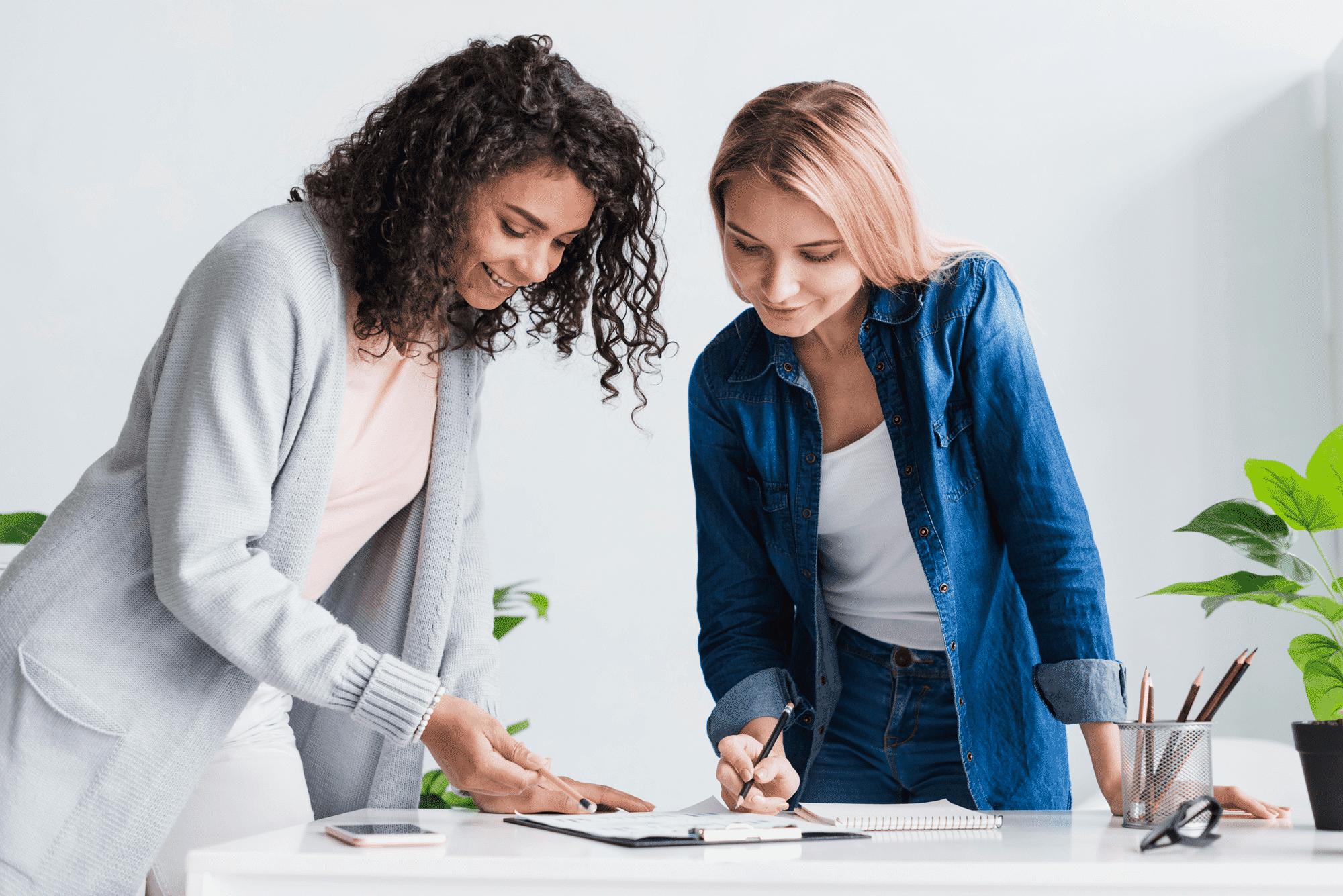 Lean Consultant | Lean Manager | Inhuur, interim & vacatures