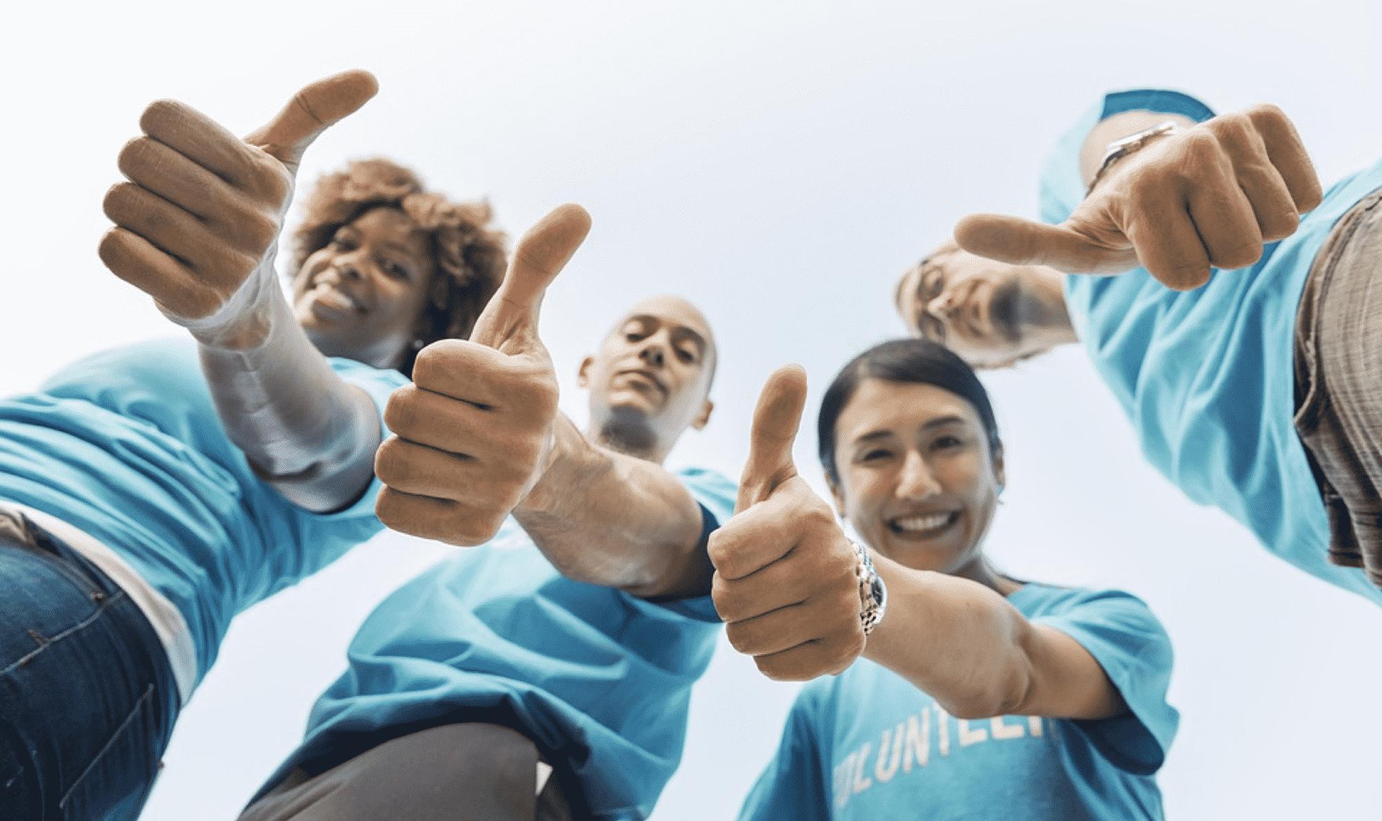 Leer- en groeiperspectief | BSC | 3 soorten kapitaal