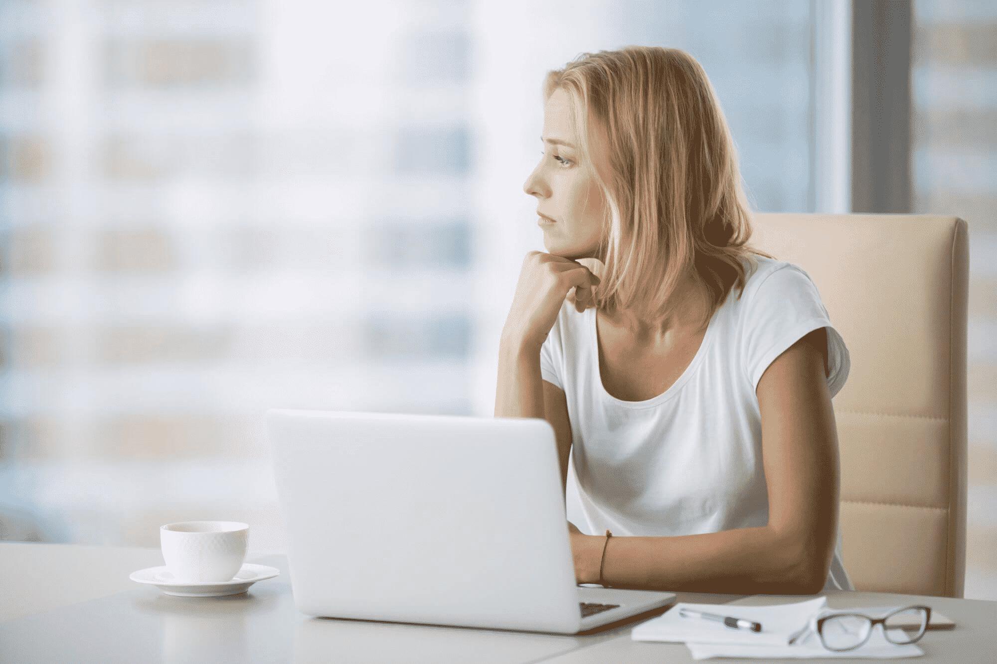 Leren van fouten | 5 verlammende patronen | Competenties Feedback