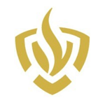 Brandweer Amsterdam-Amstelland wint Dutch BI Award