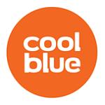 Coolblue - Slimste organisatie van Nederland 2012