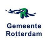 Rotterdam op weg met informatiegestuurd werken (IGW)