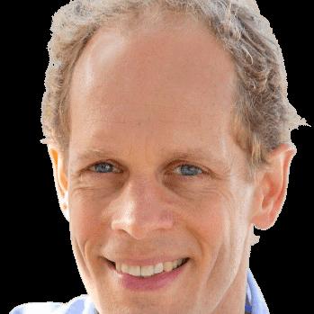 """Maarten Erenstein: """"precies wat we nodig hadden"""""""