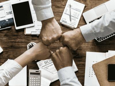 Managementgedrag en het motiveren van medewerkers