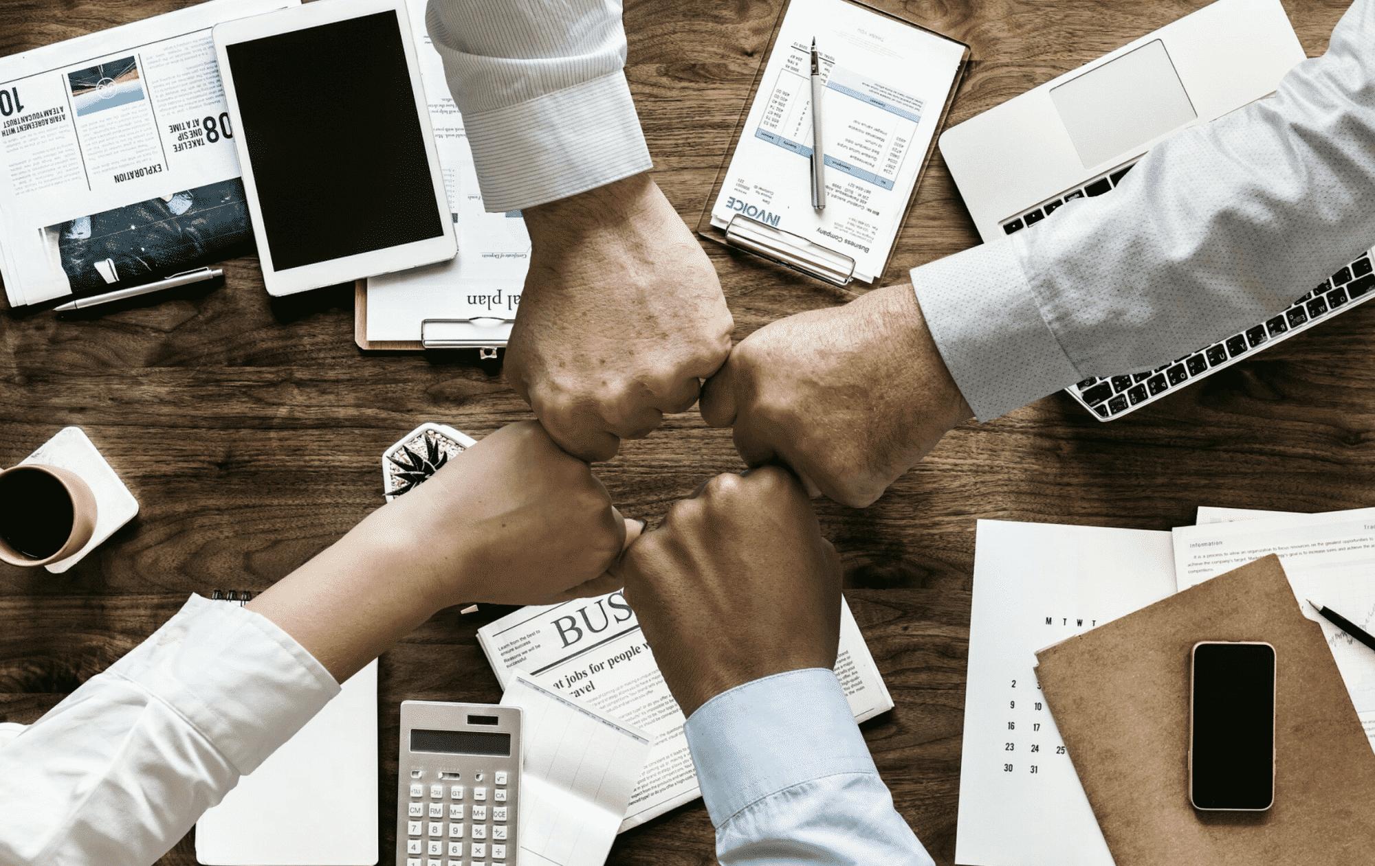 Managementgedrag | Medewerkers motiveren | Prestatiemanagement
