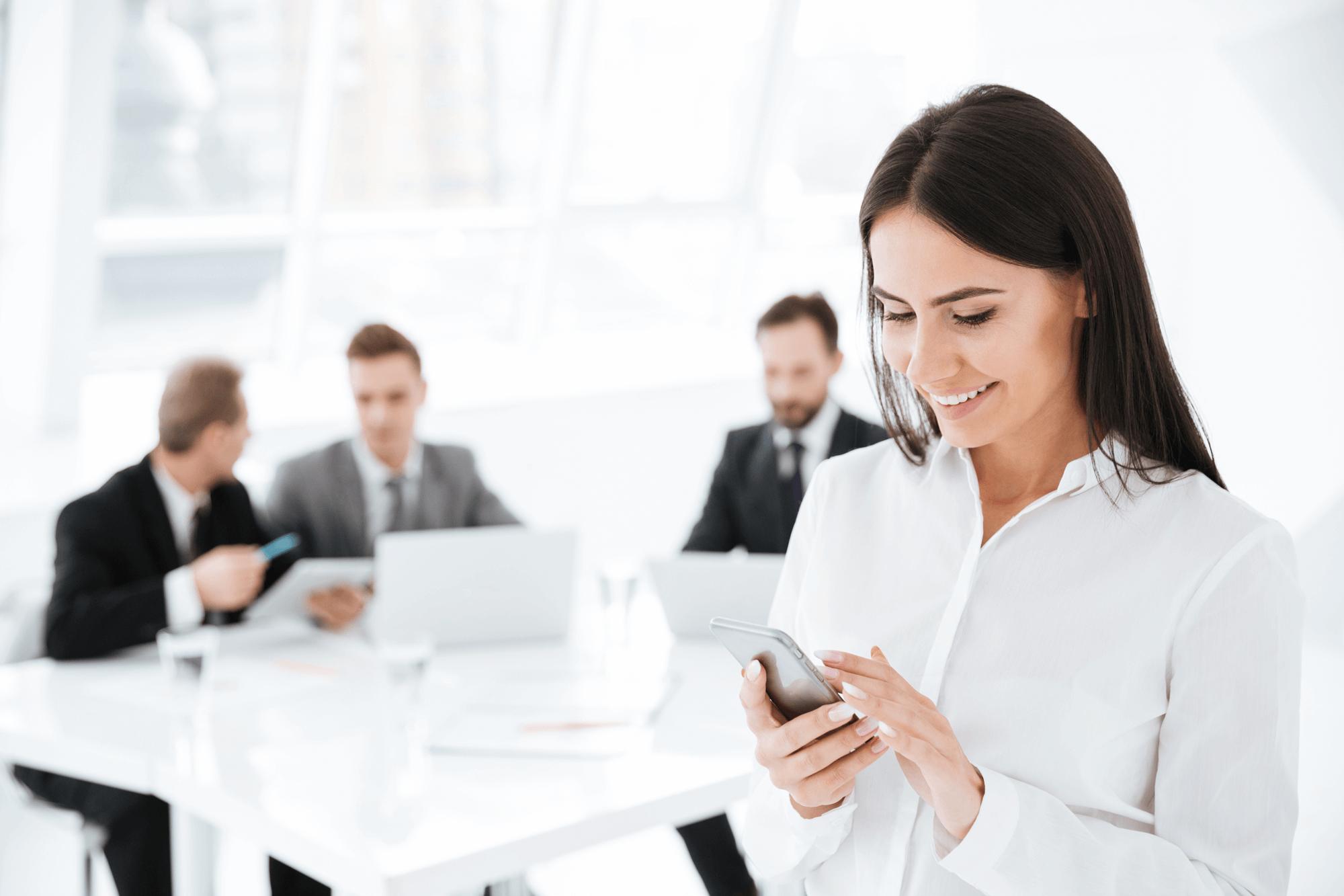 Managementinformatie Systeem | KPI's en 1 miljoen EUR inzichten