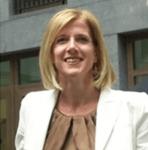 Marlin Huygens, Directeur Werk Gemeente Rotterdam