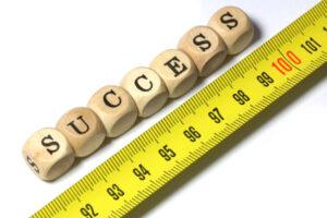 Meten is weten? Effectief besturen in 3 stappen