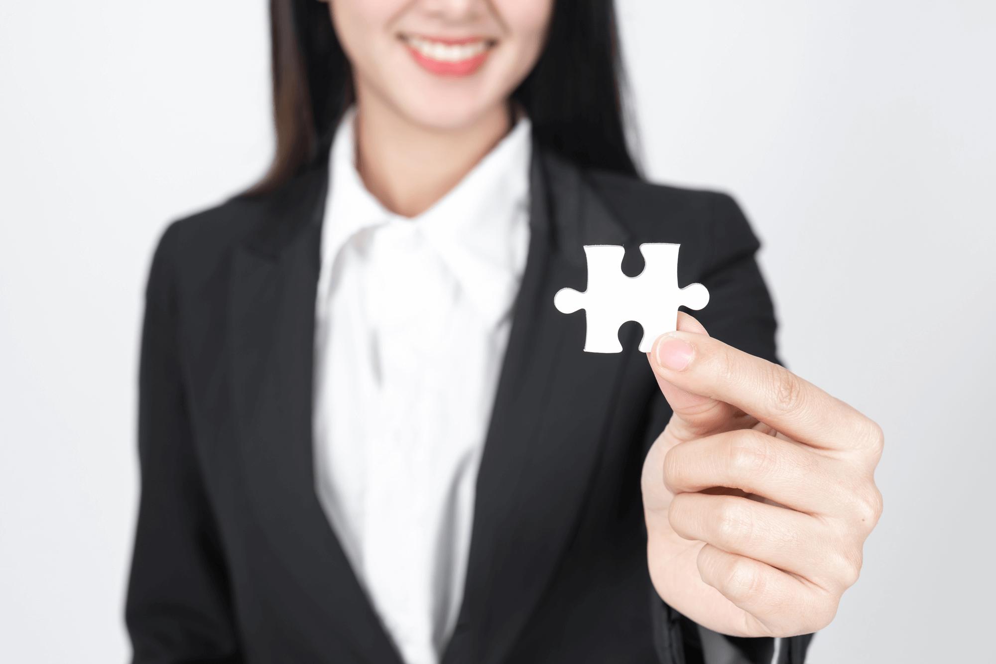 Microsoft scoort met Power BI | BI Tools Survey 2019 | Analytics