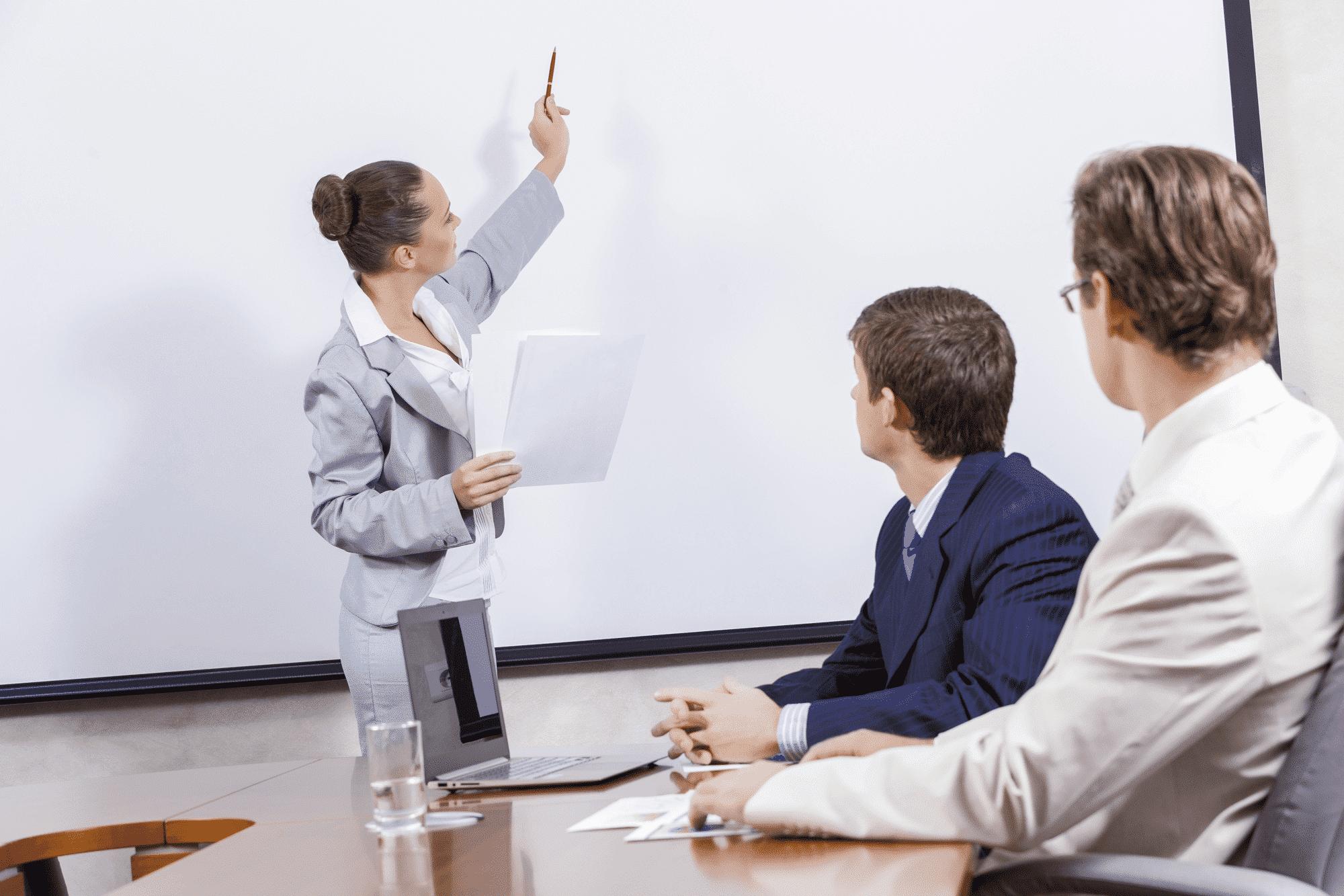 Onafhankelijk Advies | Organisatieadvies | Slimmer werken