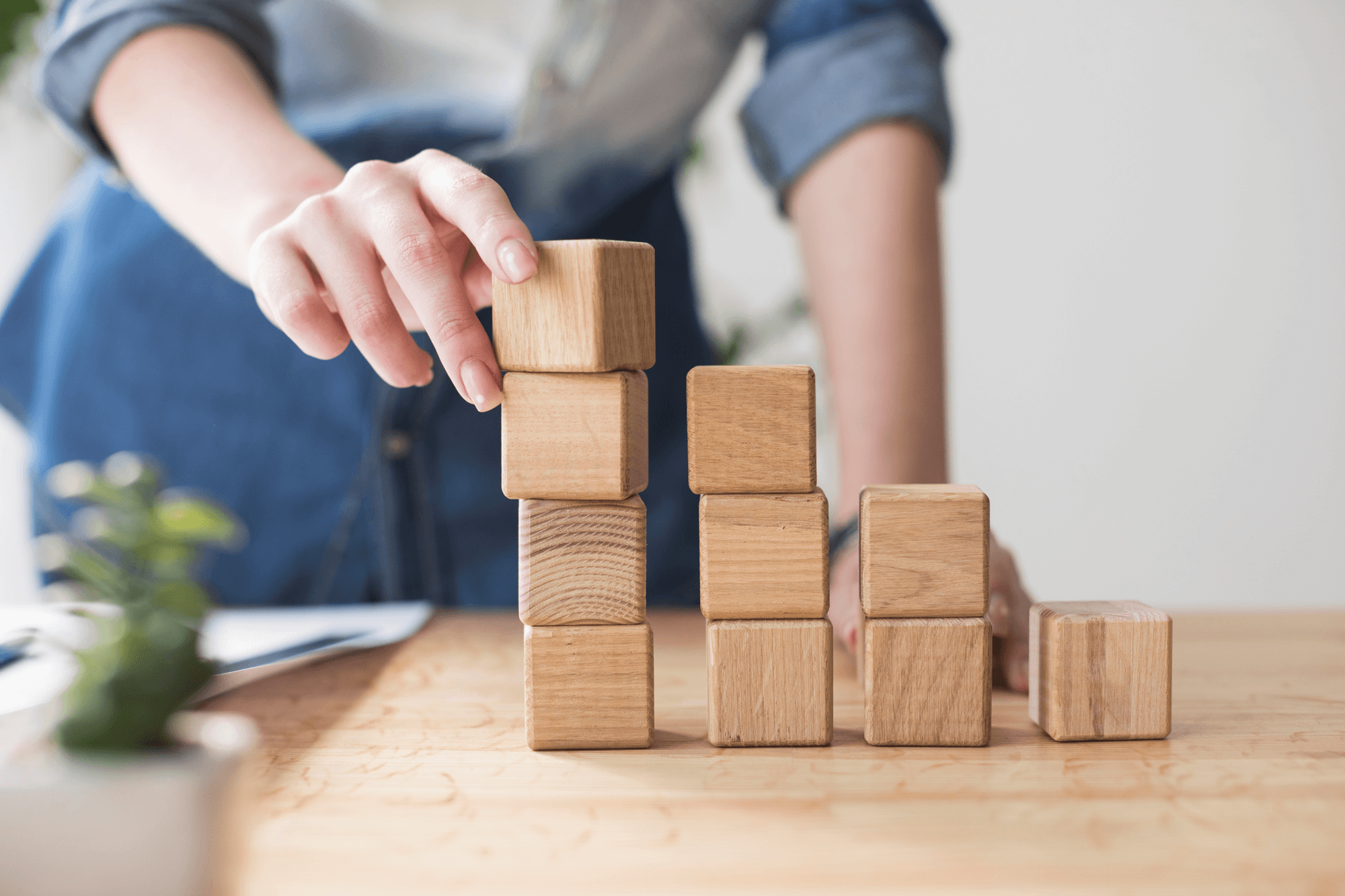 Verandermanagement | Business Intelligence zet alles op zijn kop