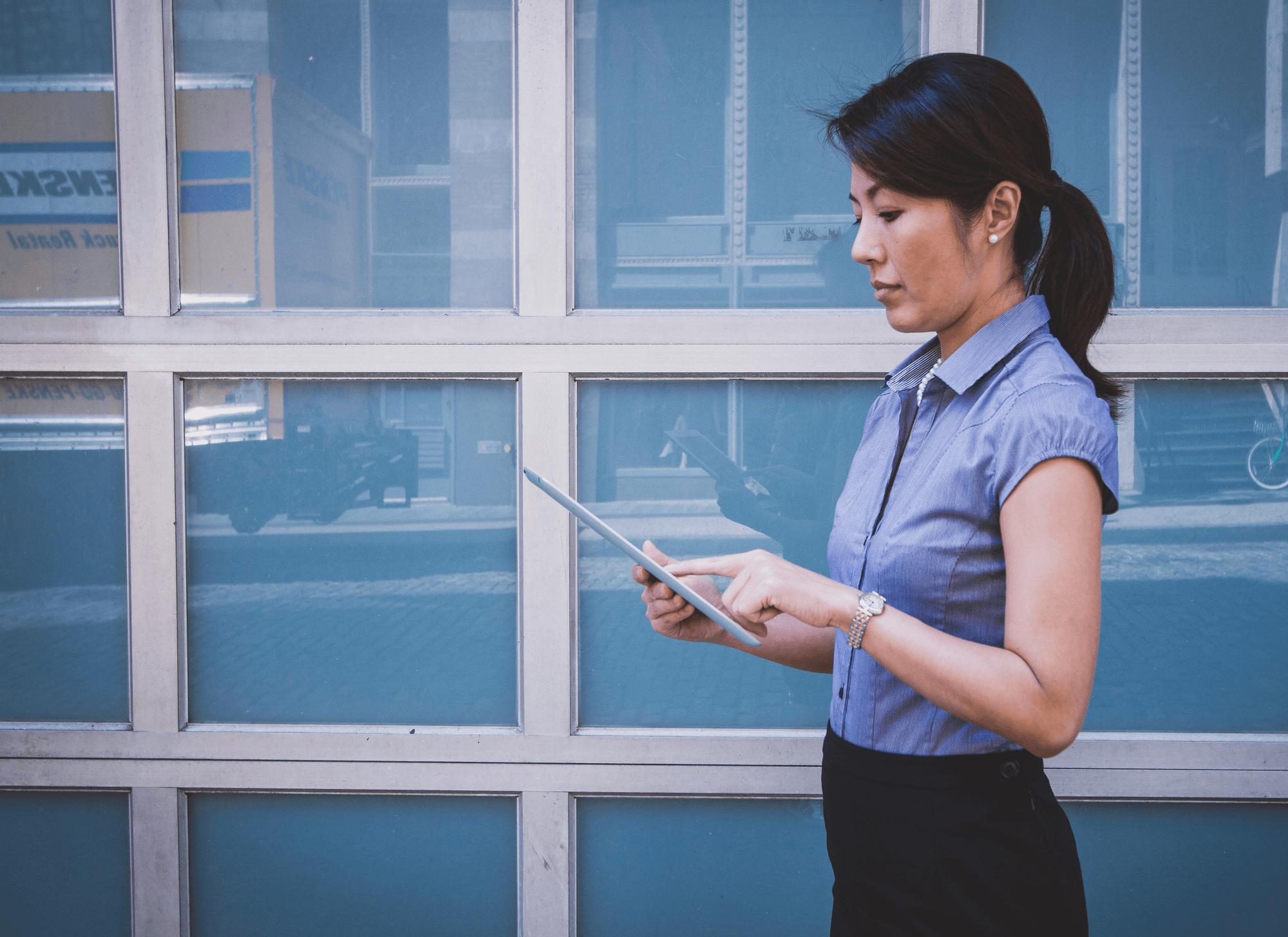 De Belangrijkste Blind Spots van Managers   Managementpraktijken