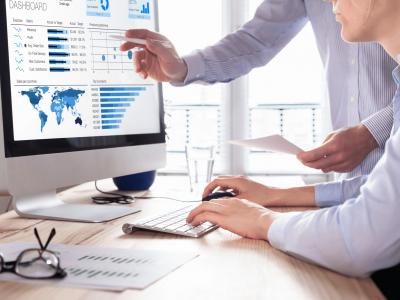 de opleiding Performance Management & KPI's