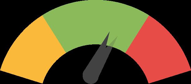 Strategy Dynamics: van spreadsheet naar model