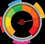 Procesbesturing en indicatoren