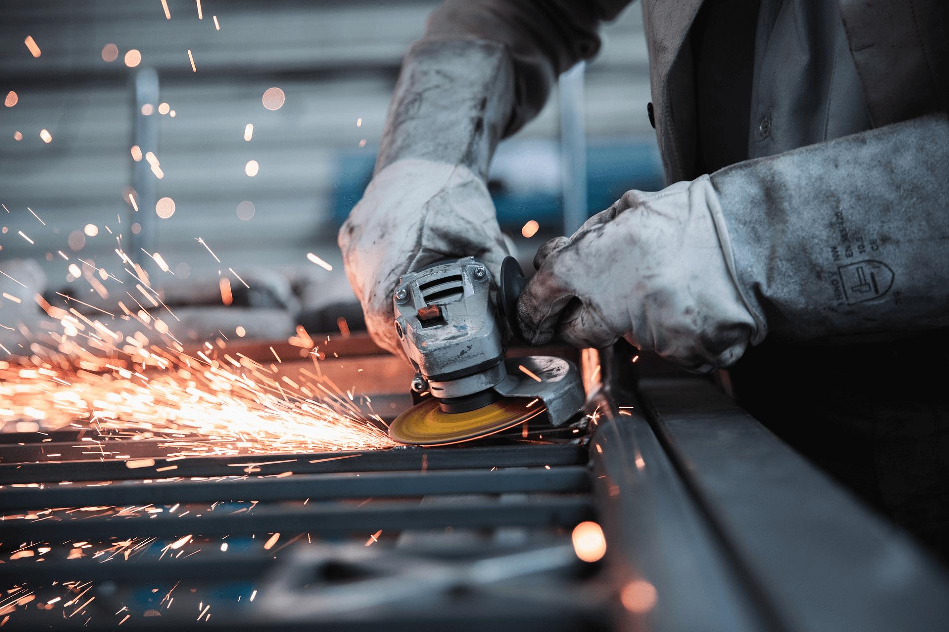 PDCA-training als katalysator | Verandermanagement bij NedMag