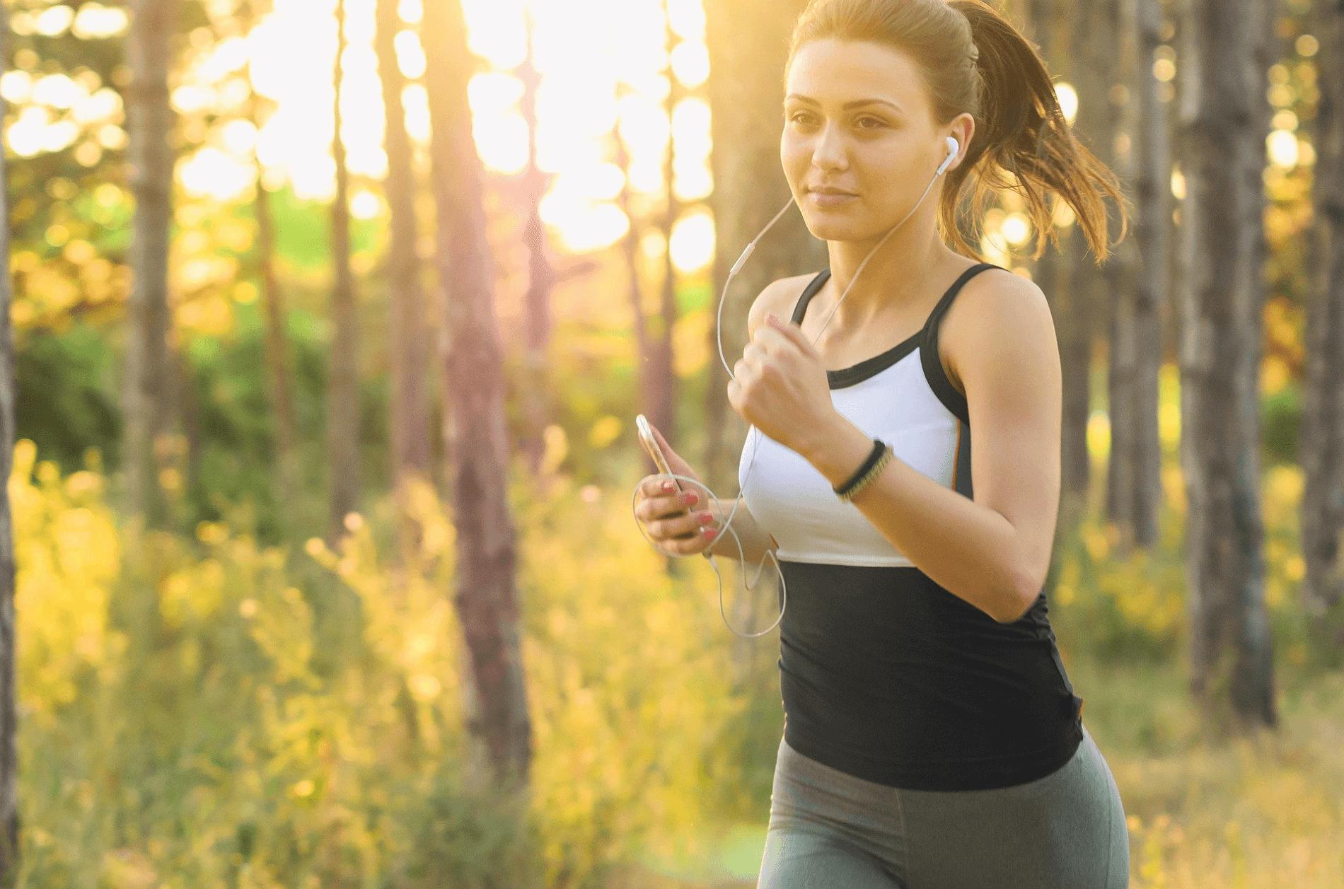 Strategiebepaling | Analysetools | 4 tips voor een SWOT-analyse