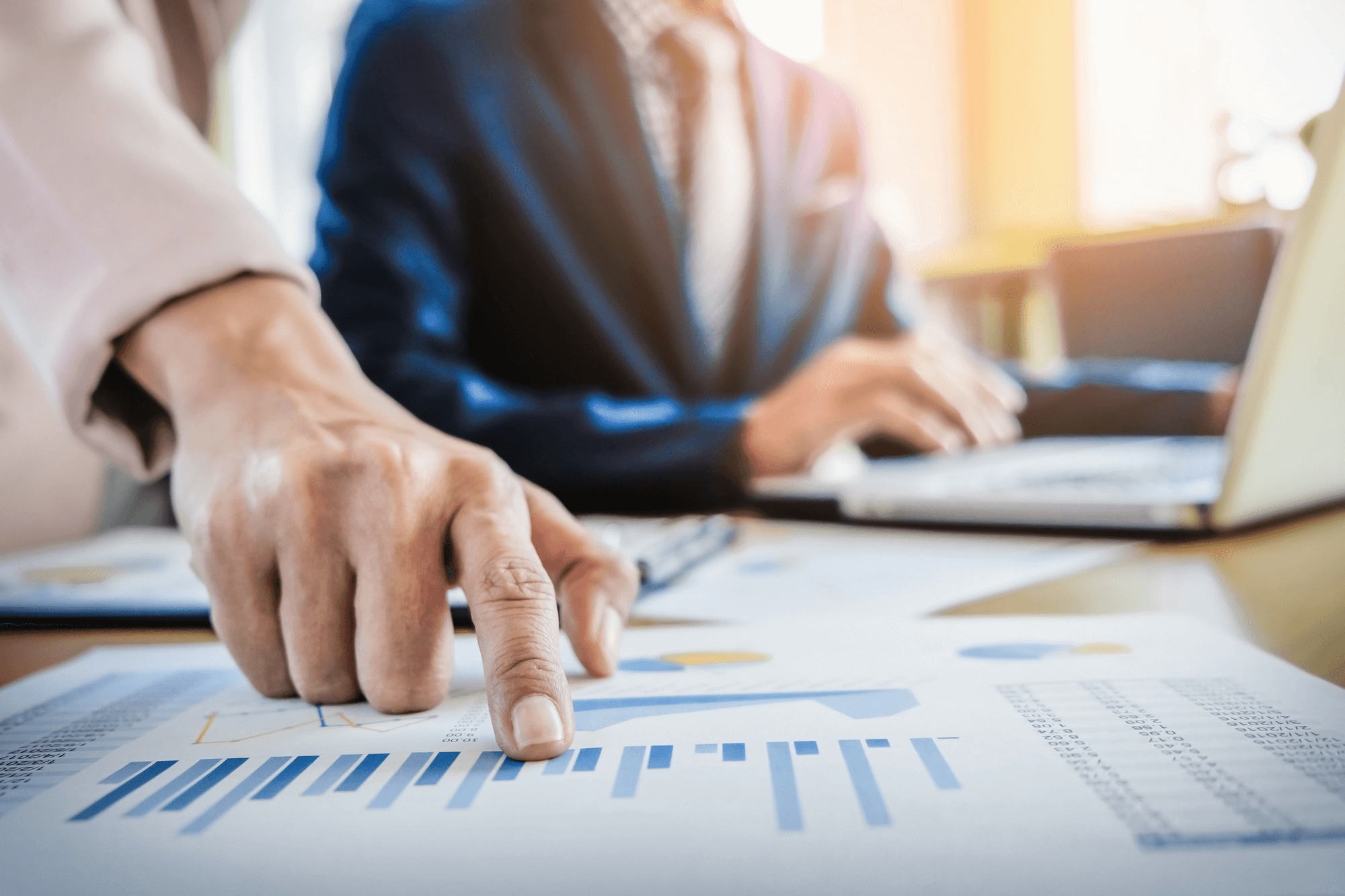 Procesmanagement tools | Procesmanagement software | 100% beter