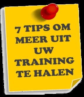 regie-7-tips-om-meer-uit-uw-training-te-halen