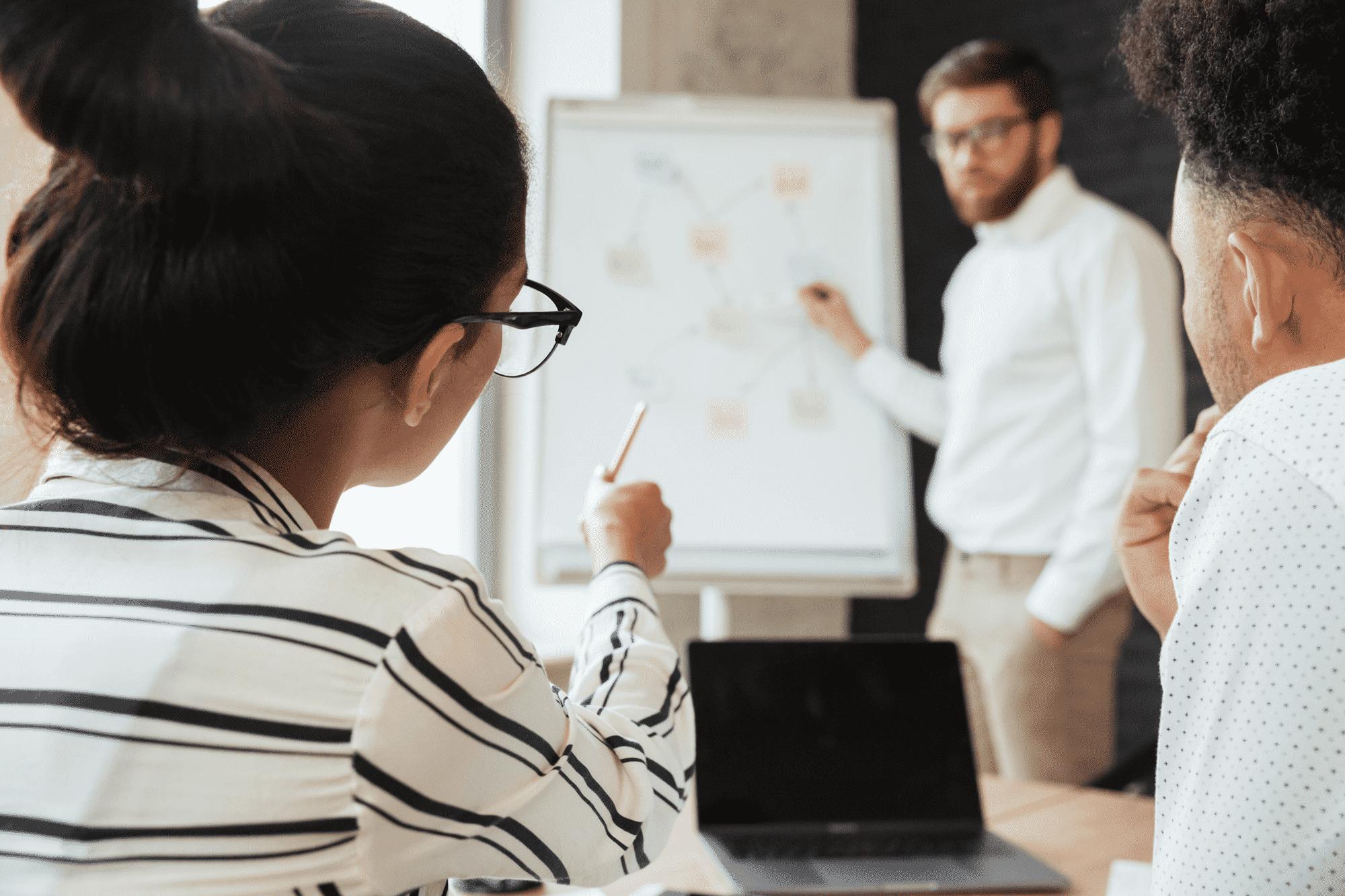 Strategiescholen | Welke zijn er? | Wat zijn de verschillen?