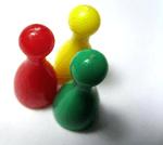 Succesfactoren en aandachtspunten
