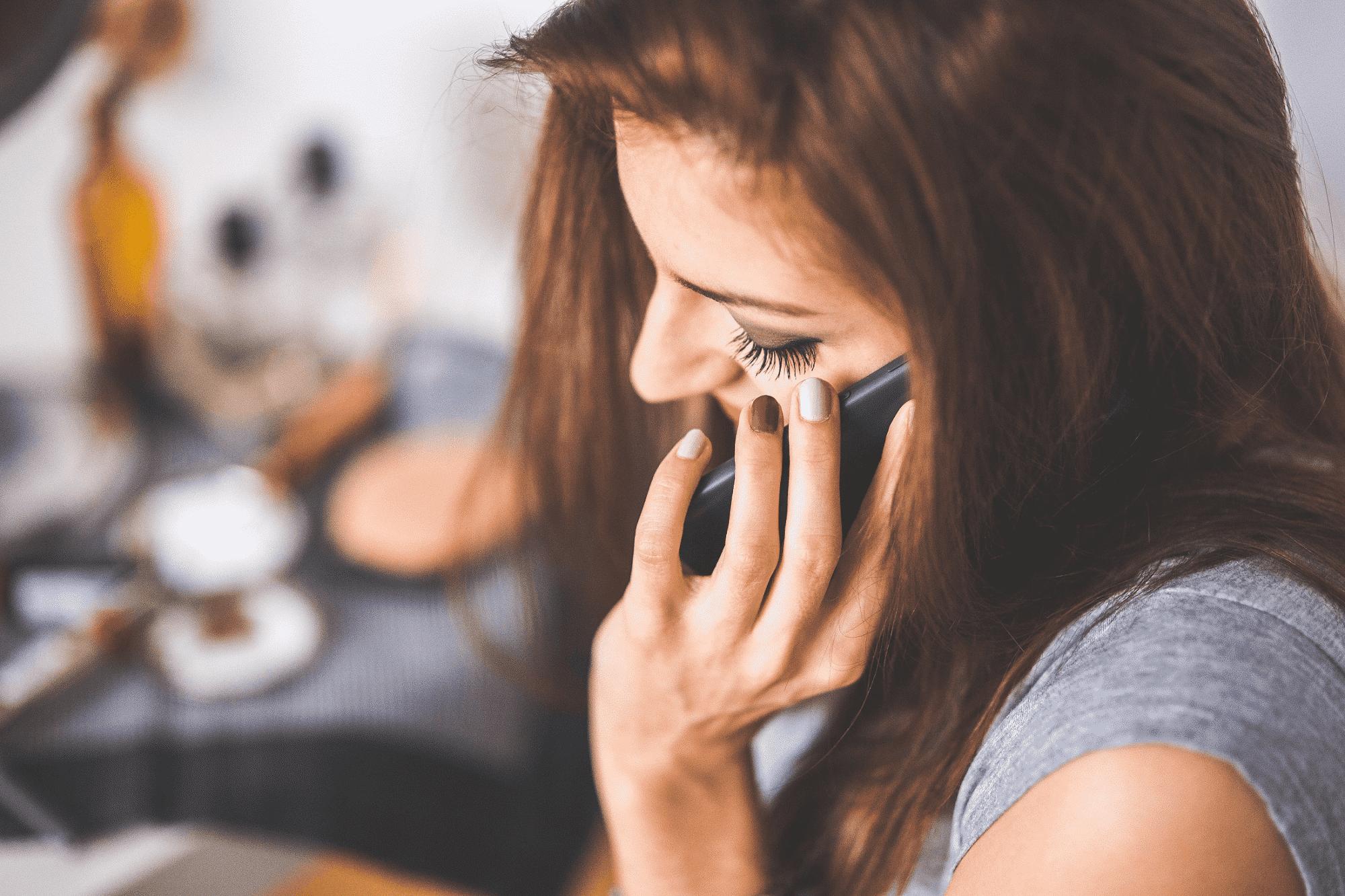Telecomsector | De uitdagingen & slimme oplossingen