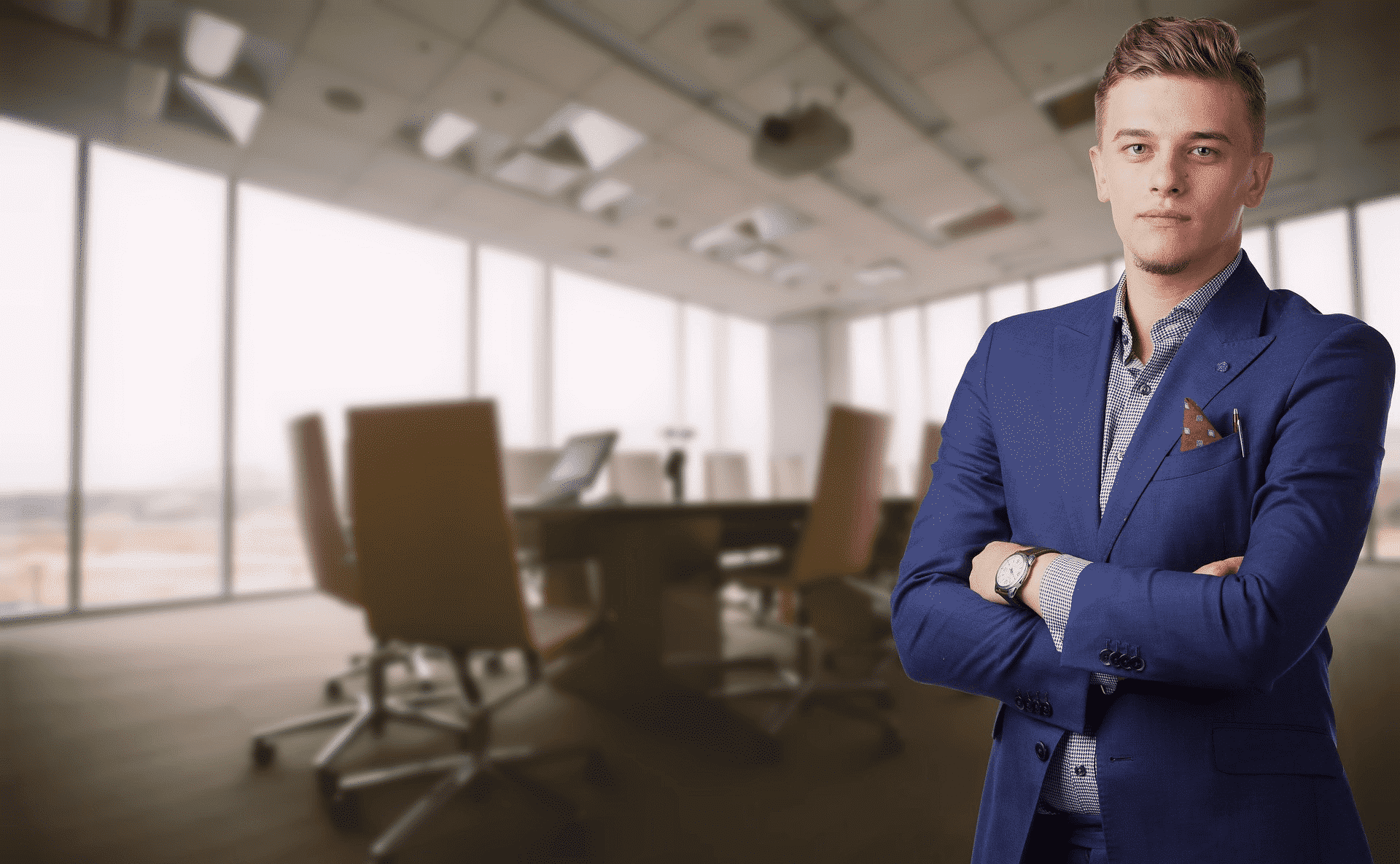 Top-down & bottom-up   Problemen en oplossingen   KPI's & tips