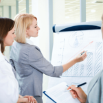 de training PDCA & kwaliteitsmanagement