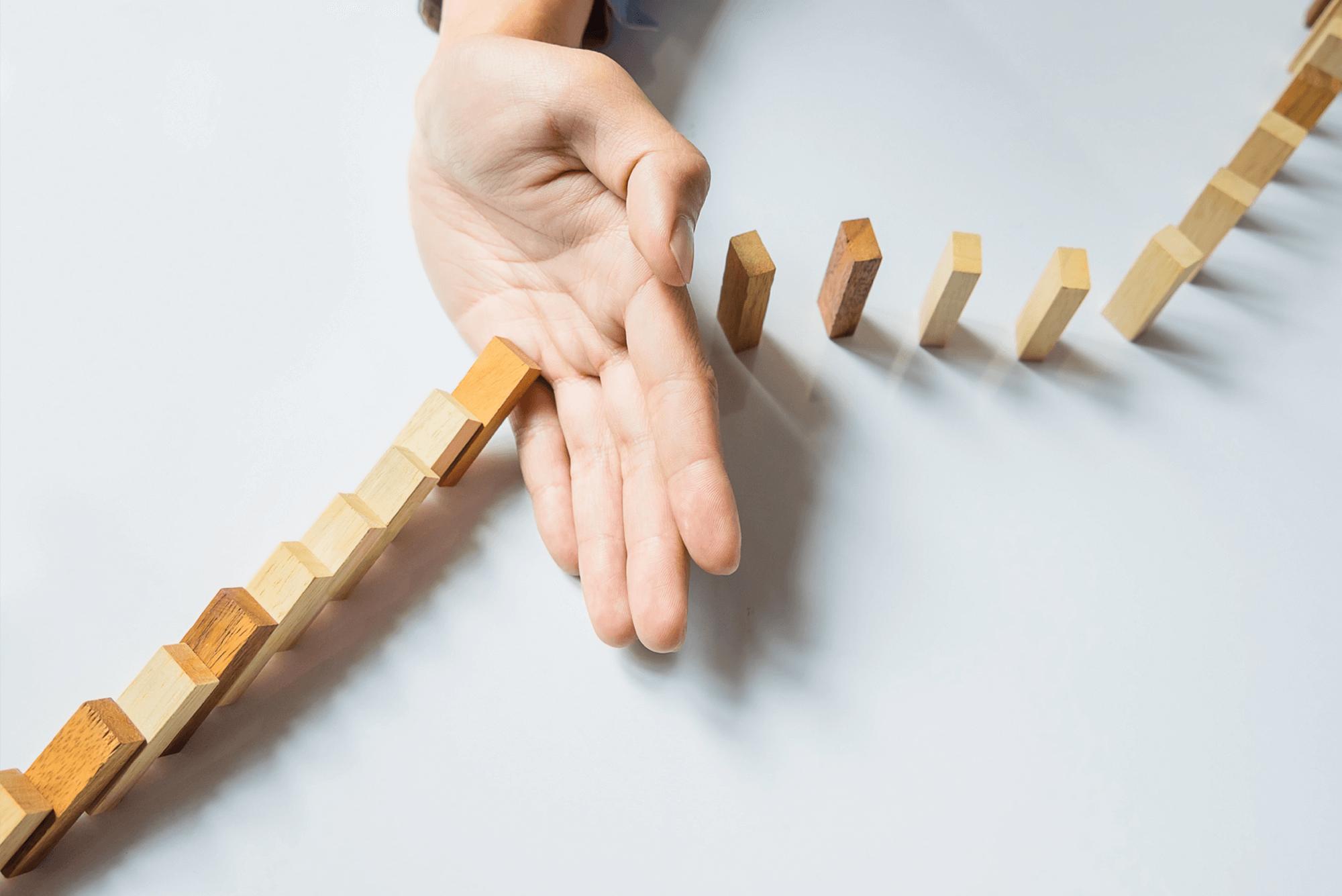 Veranderen doet pijn | Opleiding verandermanagement | 11 tips