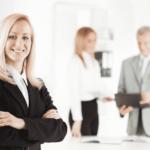 Gratis artikel over de 4 succesfactoren: plan do check act