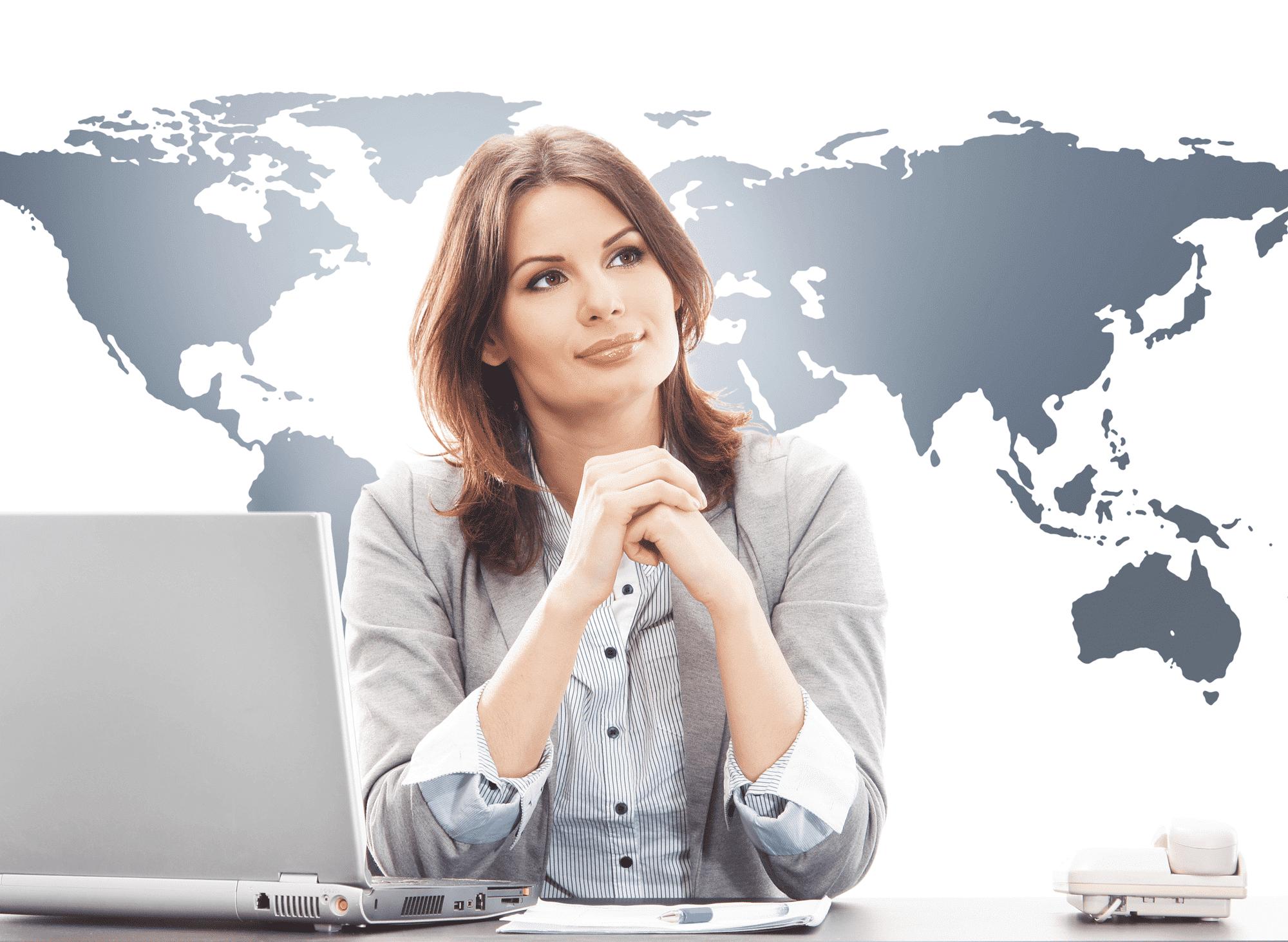 Strategy mapping | Strategy map | Zegt meer dan 1.000 woorden