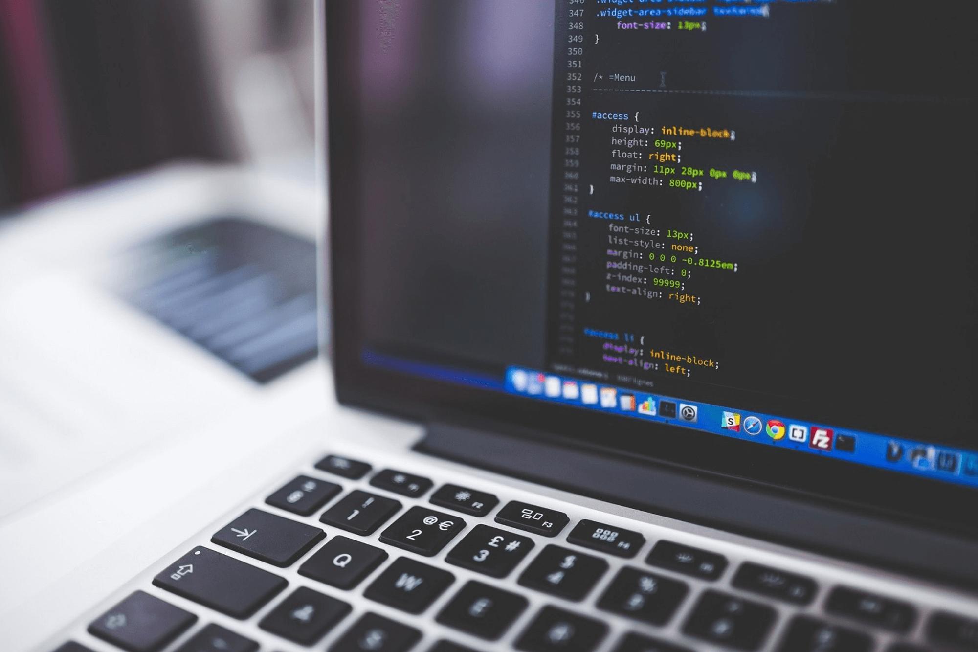 WebFOCUS | Information Builders | iWay | 100% neutrale BI studie