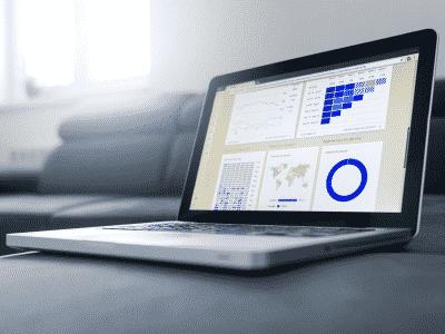 de whitepaper 'Van proces naar KPI: een praktische werkmethode'