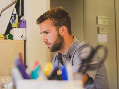 Zijn professionele projectmanagers generiek inzetbaar?