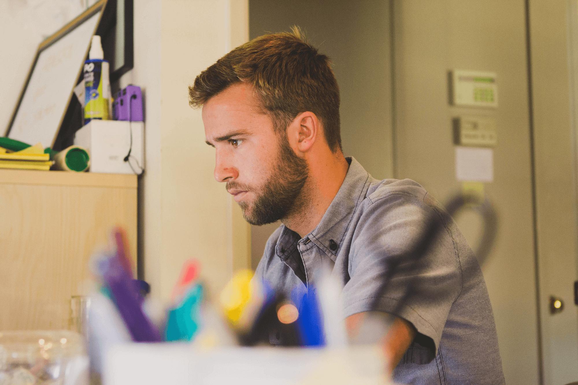 Projectmanagers generiek inzetbaar? | Onderzoek van Bernard Vuijk