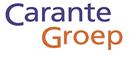 Carante Groep: slimmer werken vanuit een procesperspectief